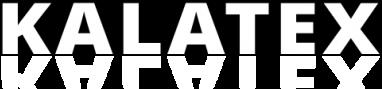 Kalatex Online Shop