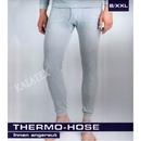 Thermofunktionsunterhose  lang