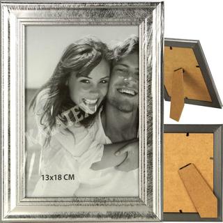 Bilderrahmen 16,5 x 21,5 cm