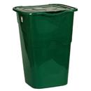 Abfallbehälter, 3er Set