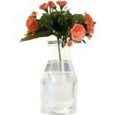 faltbare Vase