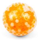 Antistressball Fluffy groß