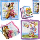 Taschentuch für Kinder