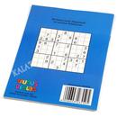 Rätselheft A5 2er Pack