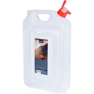 Wasserkanister 13 Liter