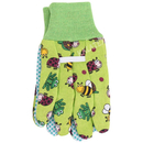 Gartenhandschuh für Kinder
