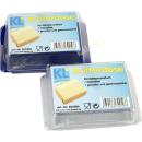 Butterdose für Kühlschrank