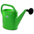 Gießkanne Kunststoff, 5 Liter