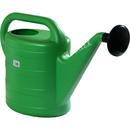 Gießkanne Kunststoff, 10 Liter