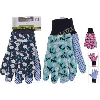 Damen-Gartenhandschuh