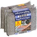 Topfreiniger 3er Pack