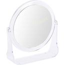 Spiegel 13 x 14 cm