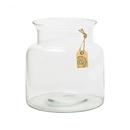 Vase Eco Glas Nobles