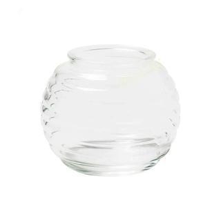 Vase Glas Katya optic