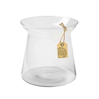 Vase Eco Glas Begra