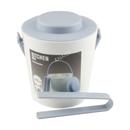 Eiswürfelbehälter 1,4 L