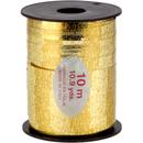 Geschenkband Metallic 10m