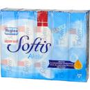 Taschentücher Regina super soft Softis 9er