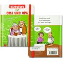 Ratespaß für Oma und Opa