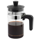 Kaffee- und Teebereiter