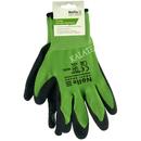 Gartenhandschuh Soft Grip XL