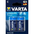Batterie Varta C R14, 2er