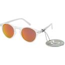 Sonnenbrillen Sortiment Kinder