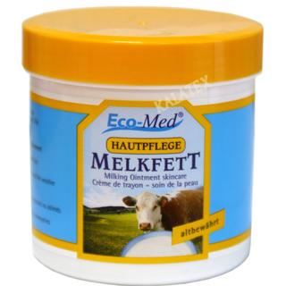 Melkfett 250 ml Dose