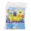 Getränkehalter Ente