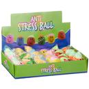 Antistressball Kopf
