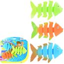 Tauchfische 3er