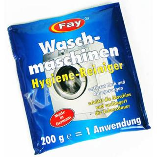 Fay Waschmaschinen