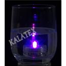 Schwimmteelicht LED
