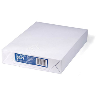 Kopierpapier Copimax 500 Blatt