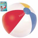Wasserball 51cm