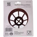 Kaffee-Dauerfilter