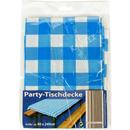Party Tischdecke 90 x 240cm