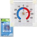 Fensterthermometer