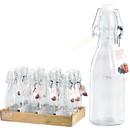 Flasche 250ml