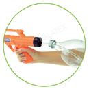 Wassergewehr 25 x 16 cm