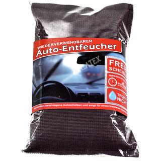 Luftentfeuchter für Fahrzeuge