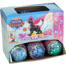 Mega Construx Spielfiguren, Cristal Creatures