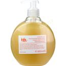 Cremepumpseife Milch-Honig 500 ml
