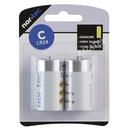 Batterie Alkaline C LR14