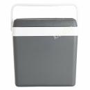 Kühlbox 24 Liter