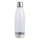 Trinkflasche 675 ml