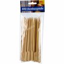 Grillspieße Bambus 40er Pack