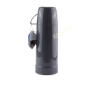 Isolierkanne 0,7 Liter