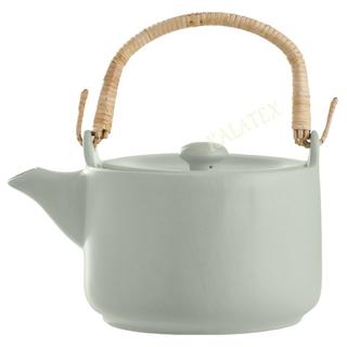 Teekanne mint 1 Liter