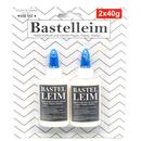 Bastelleim 2er